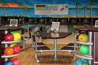 German Youth Open 2014